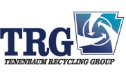 Tenenbaum Recycling Group