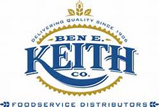 Ben E. Keith Foods Mid-South