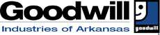 Goodwill Industries of Arkansas