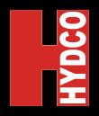 Hydco, Inc.